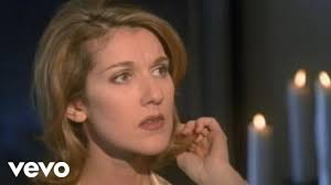 <b>Céline Dion</b> - It's All Coming Back To Me Now - YouTube
