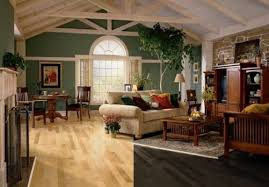 Wood floor room Small Light And Dark Hardwood Floors Maple Zillow Dark Floors Vs Light Floors Pros And Cons The Flooring Girl