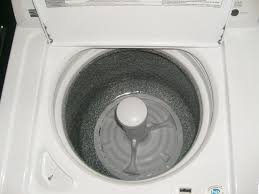 kenmore he washer and dryer. kenmore 100 series top load energy star washing machine he washer and dryer