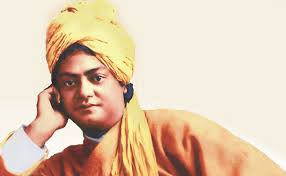 swami vivekananda a creative genius