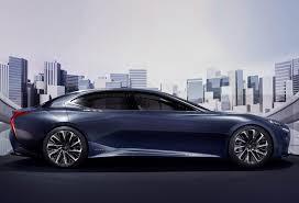2018 lexus sport coupe. modren lexus lexus lffc concept for 2018 lexus sport coupe