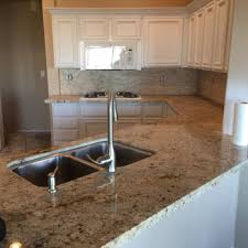 photo of precision granite las vegas nv united states