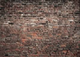 pin en brick backdrops