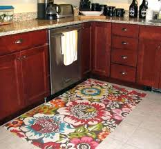 kitchen mats target. Anti Fatigue Kitchen Floor Mats And Black . Target E