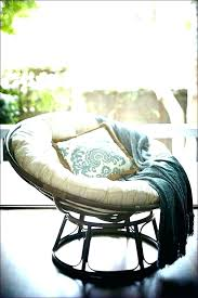 pier one imports outdoor furniture pier one imports chairs pier one rocking chair pier one patio