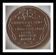 the best commonwealth games ideas   5 shillings 1966 brilliant uncirculated this coin was minted to commemorate the 1966 british · commonwealth gameskingston