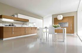 Kitchen Diner Flooring Kitchen Diner Flooring Ideas Kitchen Diner Flooring Ideas