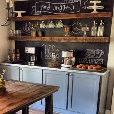 coffee bar furniture home. Coffee Bar Furniture Home Wall Cabinet | Best Decoration