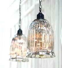 hand blown glass pendant lighting. New Glass Blown Pendant Lights Hanging Clear Hand . Lighting Q