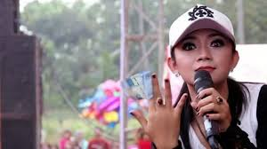 Image result for dangdut koplo