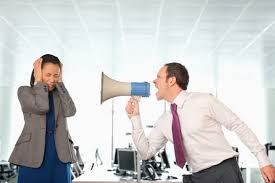Problem At Work Bullying Its Not Just A Playground Problem Its Happening At Work