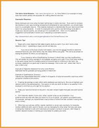 Database Analyst Job Description Data Analyst Job Description Resume Stunning 22 Unique Data Analysis