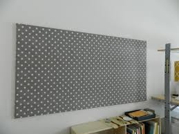 Cork Bulletin Board Incredibly Easy Diy Giant Bulletin Board Planning It All