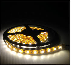 picture of indoor outdoor led strip lighting outdoor led lighting43