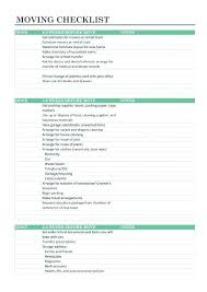Template Family Chores Schedule Template Cleaning Apartment