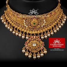 across india and usa call whatsapp us on 91 7799217999 beltmond choker