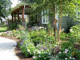 Small Picture Herbology 101 Garden Designllll best 20 front yard landscaping