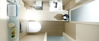 bathroom designs for small bathrooms layouts. Small Bathroom Layout Ideas Designs For Bathrooms Layouts New G