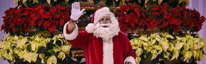 Seasons Christmas Show November 22 24 2019