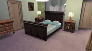 Mod The Sims Brady Bunch House - Brady bunch house interior pictures
