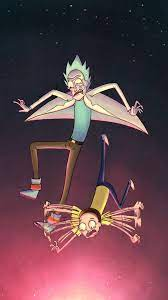 Best Rick And Morty Cartoon Network ...