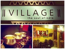 Design Theme Bangalore 10 Delightful Theme Based Restaurants In Bangalore Tad Too New