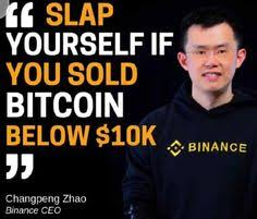 Bitcoin is a decentralized financial technology that could replace fiat currencies across the globe. 13 Investment In Forex Trade And Bitcoin Ideas Bitcoin Investing Perfect Timing