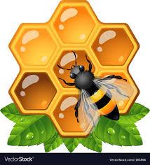 пин от пользователя ольга на доске медовая пчелинное искусство