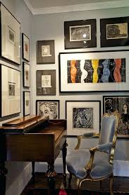 home office artwork. Framed Office Art Amazing Black And White Photography Decorating Ideas Images In Home Artwork