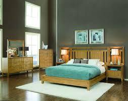 Modern Bedroom Furniture Stores Brilliant Delightful Modern Bedroom Furniture Design Ideas With