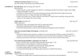 Acting Resume Template 100 Fashion Design Resume Template Free Acting Resume Artists Art 65