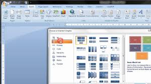 ms word 2007 template create a flow chart in word 2007 2010 2013 2016 step by step