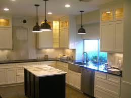 diy kitchen lighting. Diy Kitchen Organization Ideas Pinterest Cabinet Custom Wall Mounted Chimney Hood Wonderful Organizer Full Size Of Lighting