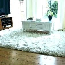 large white fur rug big white furry rug white plush area rug best white soft rug large white fur rug large faux