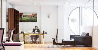 dublin office space. Collect This Idea Verve Dublin Office Space Design (10) 2