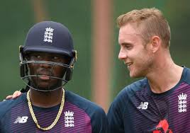 SOUTH AFRICA V ENGLAND 1ST TEST: <b>TV</b> channel, schedule ...