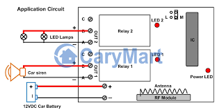 wiring a 3 way switch 2 lights diagram images wiring diagram for 1 switch controlling 2 lights 2 way light switch