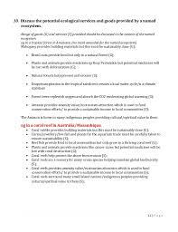 important ib ess essay questions  11