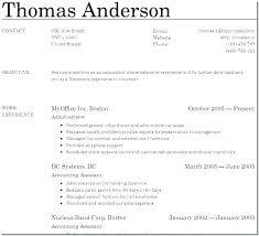 Build A Resume Free Online Unique Make A Resume For Free Online Build A Resume Online Free Download