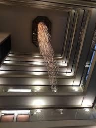 photo of drury inn suites st louis southwest st louis mo
