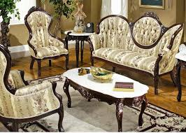 Victorian style living room furniture Ornate Image Of Victorian Style Living Room Furniture Victorian Style Living Room Furniture Home Reviews Classy