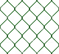 chain link fence texture with alpha.  Link Seamless Tileable Green Plastic Coated Chain Link Fence Texture  Royaltyfree Stock Photo Throughout With Alpha S