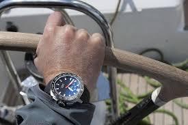 Timer 10min Alpina Yacht Timer Regatta Countdown Displays The 10min Countdown