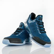 adidas basketball shoes 2015. when you\u0027re andrew wiggins, you need a responsive shoe that\u0027s as adaptive your playing style, so he plays in adidas 2015 crazylight boost primek\u2026 basketball shoes
