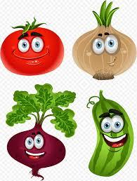 Смайлик Улыбка, Овощ, Мультфильм, Рисование, Фрукты, Зелень, Фрукты и овощи,  Паслен png | Klipartz