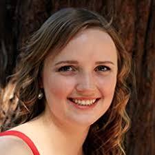 Laurel Clarke