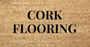 cork flooring reviews best brands
