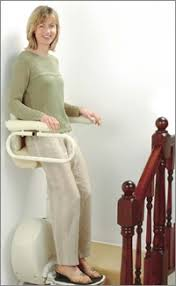 Stair chair lift Ada Used Stair Lifts Alternate Text Hoveround Used Stair Lifts Preowned Stair Lifts Philadelphia Stair Lift