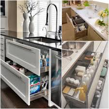 Kitchen Furnishing Before After Displays2go Cheap Kitchen Cabinets General