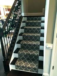 patterned stair carpet. Black And White Stairs Carpet Patterned Stair Cool Carpets Quirky Skinny Bespoke Grey